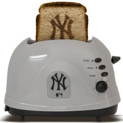 Pangea New York Yankees Protoast Toaster 7829964