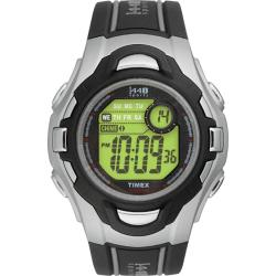Timex Men&#39;s 1440 Digital Sports Watch
