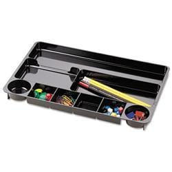 Universal Recycled Drawer Organizer- 9