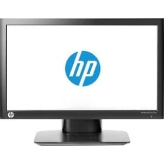 HP All-in-One Thin Client - Texas Instruments Cortex A8 Single-core (
