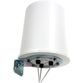 HP Outdoor Omnidirectional 10dBi 5GHz MIMO 3 Element Antenna