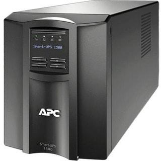 APC Smart-UPS 1500VA UPS