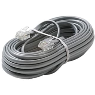 Steren 304-050SL Phone Cable