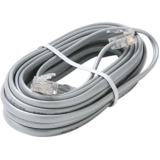 Steren 314-007SL Phone Cable