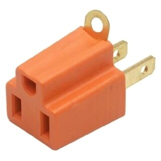 Steren Power Plug
