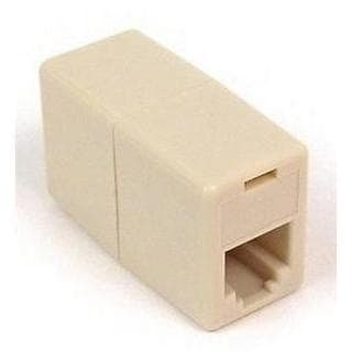 Belkin Telephone Cord Coupler