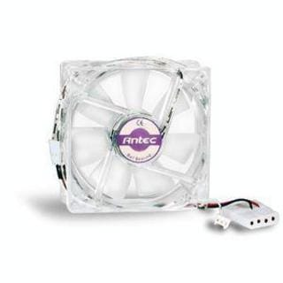 Antec PRO 92mm DBB Cooling Fan