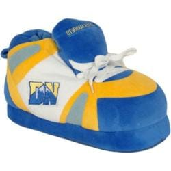 Comfy Feet Denver Nuggets 01 Blue/Gold/White
