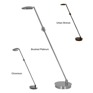 Floor Lamps - Viatouch Shopping