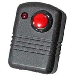 Whistler Pro-RS01 Inverter Remote Switch