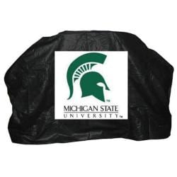 Michigan State Spartans 59-inch Grill Cover 7982670