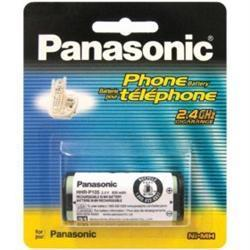 Panasonic Replacement Battery for Phones