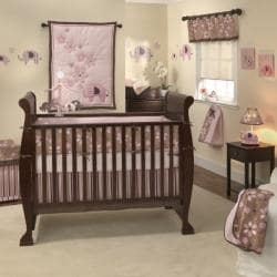 baby cot per | eBay - Electronics, Cars, Fashion