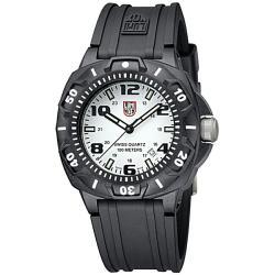 Luminox Men's Dive Professional Series Watch