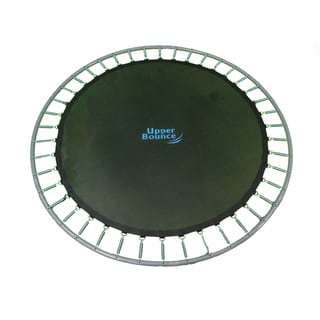 Foot Trampoline Products On Sale