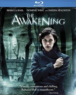 The Awakening (Blu-ray Disc) 10328875