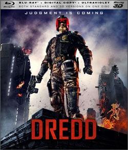 Dredd 3D (Blu-ray Disc) 10329263