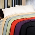 Cottonloft Colors Cotton-filled Comforter