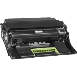 Lexmark 500ZA Black Imaging Unit