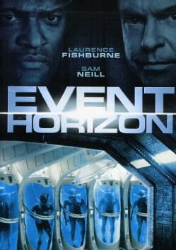 Event Horizon (DVD) 10381134