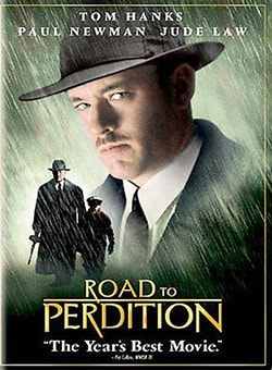Road To Perdition (DVD) 10385410