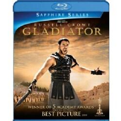 Gladiator - Sapphire Series (Blu-ray) 10390996