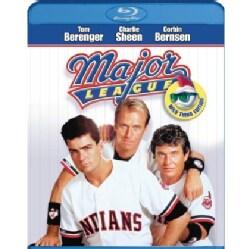 Major League (Blu-ray Disc) 10396972