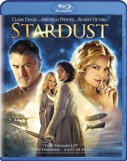 Stardust (Blu-ray Disc) 10396979
