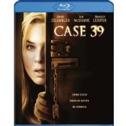 Case 39 (Blu-ray Disc) 10397032