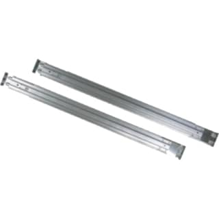 QNAP RAIL-A01-35 Mounting Rail for Server