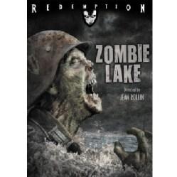 Zombie Lake (DVD) 10408223