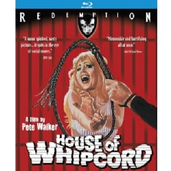 House of Whipcord (Blu-ray Disc) 10408225