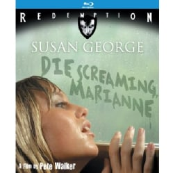 Die Screaming, Marianne (Blu-ray Disc) 10408227