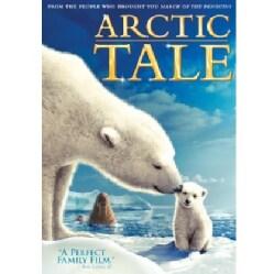 Arctic Tale (DVD) 10416308