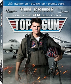 Top Gun (Blu-ray Disc) 10430413