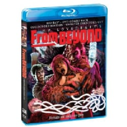 From Beyond (Blu-ray Disc) 10430948