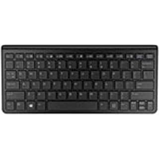 HP Slim Bluetooth Keyboard