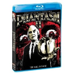 Phantasm II (Blu-ray Disc) 10456810