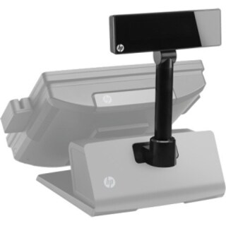 HP Retail RP7 VFD Customer Display