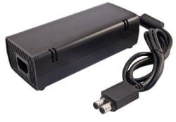 Genuine Xbox 360 SLIM AC Adapter 135W