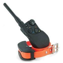 SportDog Hound Hunter Remote Trainer 8250962