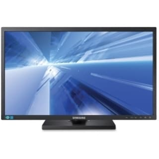 "Samsung S24C450D 24"" LED LCD Monitor - 16:9 - 5 ms"