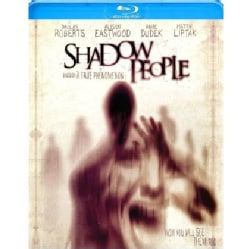 Shadow People (Blu-ray Disc) 10503079