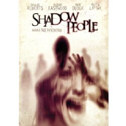 Shadow People (DVD) 10503080