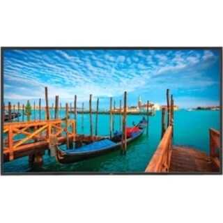 "NEC Display V552-AVT 55"" 1080p LED-LCD TV - 16:9 - HDTV 1080p"