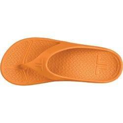 Terox Flip Flop Sweet Tangerine