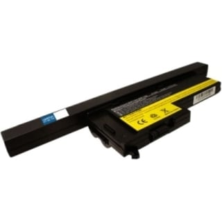 AddOn Lenovo 40Y7003 Compatible 8-CELL LI-ION Battery 14.4V 5200mAh 7