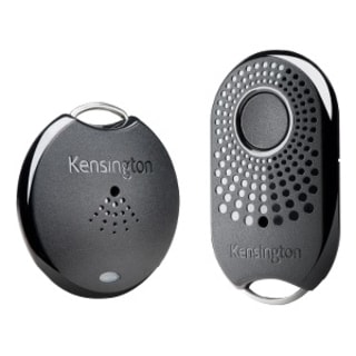 Kensington Proximo SmartPhone Accessory Kit