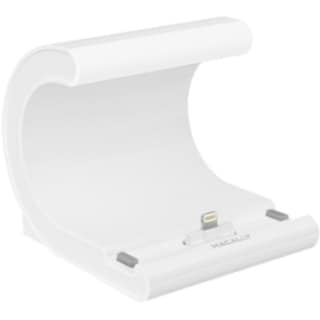 Macally Charge & Sync Dock