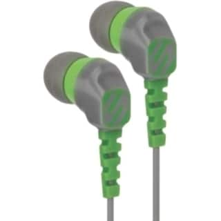 Scosche thudBUDS HPS200 Earphone